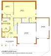 lot 6 house plans1