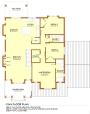 lot 6 house plans2
